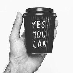 Follow me (@iampositivee) for more! #iampositivee #positive #positivethinking