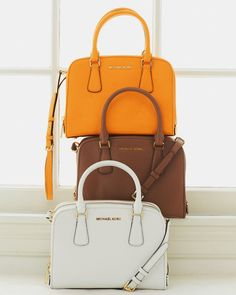 5df6e4599cf060 13 Best Bag Review images | Fast fashion, Style blog, Backpacks