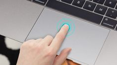 Apple's new Force Touch Trackpad definitely takes some getting used to. Become a pro with these tips..