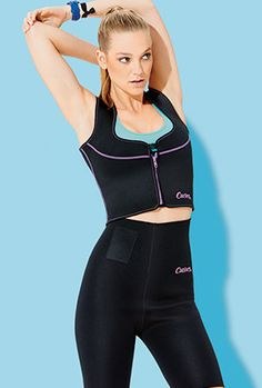 Avon Mother's Day Boutique Fit Mom.    Mothers's Day Gifts for the Fit Mom.  To shop, go to:  http://www.youravon.com/mferguson1172