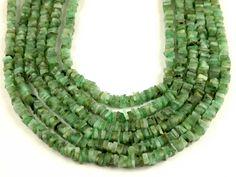 Rainbow Fluorite Oval Beads 7x9mm-7x12mm Purple//Green 32 Pcs Handcut Gemstones