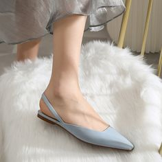 Women shoes Flats Nike - Women shoes With Jeans Street Styles - Women shoes Wedding Spring Summer - Designer Women shoes Jimmy Choo - Zapatos Shoes, Shoes Heels Pumps, Women's Shoes, High Heels, Shoes Style, Platform Shoes, Flat Shoes, Shoes Sneakers, Cute Womens Shoes
