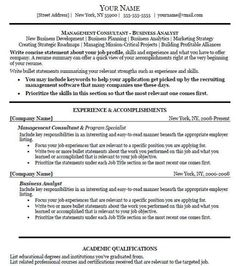 Sales Resume Template Word Are Really Great Examples Of Resume And Curriculum  Vitae For Those Who Are Looking For Job.