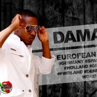 Damas - Reggae - Rebelution - Movement. by Damas on SoundCloud