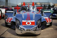 The Delta Wing! Delta Wing, Indy Cars, Paint Schemes, Cool Walls, Nascar, Cars And Motorcycles, Race Cars, Wings, Racing