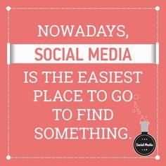 Social Media Tips Social Media Tips, Calm, Business, Store, Business Illustration