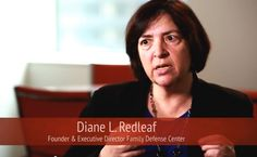 Family Defense Center in Illinois Documents Medical Ethics Violations in Medical Kidnappings