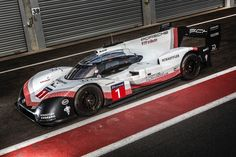 najlepsze obrazy na tablicy race cars cz 1 1444 drag race cars rh pinterest com