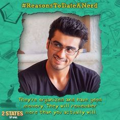 50 Best 2 States Images 2 States Movie Arjun Kapoor Bollywood