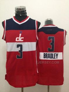 http://www.xjersey.com/wizards-3-bradley-beal-red-201415-christmas-day-swingman-jerseys.html Only$34.00 #WIZARDS 3 BRADLEY BEAL RED 2014-15 CHRISTMAS DAY SWINGMAN JERSEYS Free Shipping!