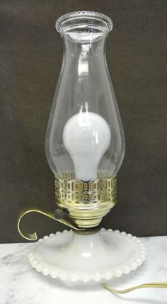 3279f9ff6bc5 27 Best Hurricane   Oil Lamps images in 2019