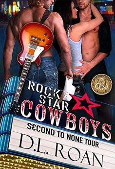 Rock Star Cowboys (The McLendon Family Saga Book 3) by D.L. Roan http://www.amazon.com/dp/B0188HX7UG/ref=cm_sw_r_pi_dp_QVgAwb1B6F0JF