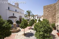 www.benimarestate.... real estates services in south of Spain, Marbella . VIP services and tourism, short and long term rentals