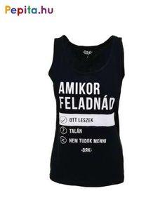 Graphic Tank, T Shirt, Tops, Women, Fashion, Supreme T Shirt, Moda, Tee Shirt, Fashion Styles