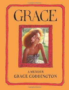 Grace by Grace Coddington, http://www.amazon.co.uk/dp/0701187980/ref=cm_sw_r_pi_dp_Del1rb072C4TQ