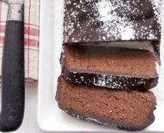 18 Gluten Free Desserts for Christmas