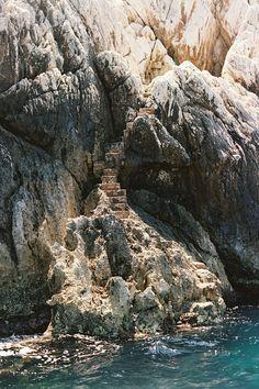 Amalfi Coast - Tec Petaja