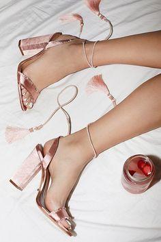 Schutz #shoes