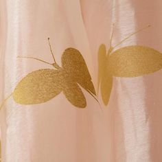 Home Sweet Play Home Canopy (Butterflies) | The Land of Nod
