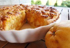 Birsalmás pite - Kifőztük, online gasztromagazin Hungarian Desserts, Hungarian Recipes, Hungarian Food, Baked Potato, Mashed Potatoes, Sushi, French Toast, Muffin, Sweets