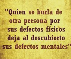 Wisdom Quotes, True Quotes, Words Quotes, Wise Words, Motivational Quotes, Spanish Phrases, Love Phrases, Spanish Quotes, Positive Phrases
