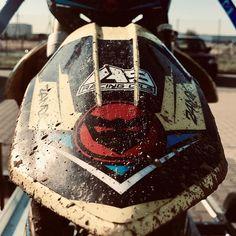 #motocross #iphone #iphone7plus #apple #poznan #nekla #motoryzacja #poznan #agnieszkaandpatryk Motocross, Iphone, Instagram, Dirt Biking, Dirt Bikes