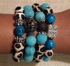 www.facebook.com/frazierstonejewelry