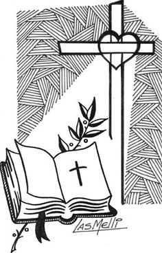 Pictures Of Christ, Bible Pictures, Jesus Coloring Pages, Coloring Books, Jesus Drawings, Art Drawings, Good Shepard, Bibel Journal, Barbie Coloring Pages