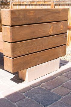 Why Teak Outdoor Garden Furniture? Outdoor Sofa, Rustic Outdoor Furniture, Outdoor Seating, Garden Furniture, Outdoor Decor, Modern Furniture, Antique Furniture, Furniture Ideas, Luxury Furniture