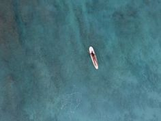 A Guide to Water Sports in the Seychelles