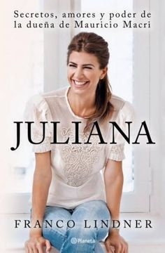 Buy Juliana by Franco Lindner and Read this Book on Kobo's Free Apps. Discover Kobo's Vast Collection of Ebooks and Audiobooks Today - Over 4 Million Titles! Fashion Tv, Fashion 2020, Kate And Meghan, Powerful Women, Style Icons, New Look, Boho Chic, Style Inspiration, Celebrities