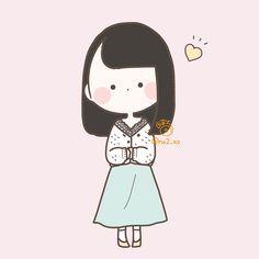 Cute Little Drawings, Cute Cartoon Drawings, Cartoon Art, Plate Drawing, Chibi Characters, Cute Doodles, Cute Chibi, Kawaii Art, Cute Cartoon Wallpapers