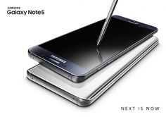 Can't wait for the Galaxy Note 5? Get your hands on the stock wallpapers - https://www.aivanet.com/2015/08/cant-wait-for-the-galaxy-note-5-get-your-hands-on-the-stock-wallpapers/