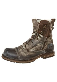 Bike Boots, Mens Shoes Boots, Motorcycle Boots, Lace Up Ankle Boots, Leather Ankle Boots, Mens Rugged Boots, Botines Casual, Fashion Boots, Mens Fashion
