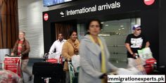 Immigration Experts   New Zealand Migration hits new record in February - Immigration Experts
