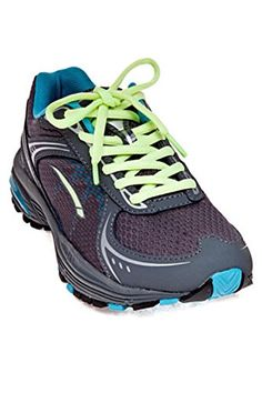 606da3d161c LA Gear Rainner Running Shoes MultiColor Size 80 ** Learn more by visiting  the image link. Rita Nygard · Women's Walking Shoes
