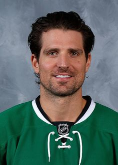 Dallas Stars 2015 || Patrick Sharp