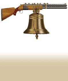 NAPOLITANO: The right to shoot tyrants, not deer - Washington Times