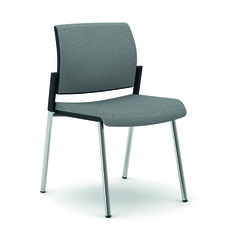 Kind Chair