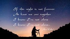 -Alone- ~Alan Walker~ Alone Lyrics, Alan Walker, Music Images, Songs, Movie Posters, Movies, Films, Film Poster, Cinema