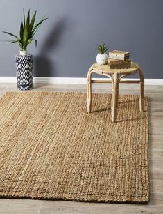 View Rug Culture Chunky Natural Fiber Barker Bleach Flooring Rugs Area Carpet at Swan Street Sales. Shop online or visit our store for the largest range of Floor Rugs at the best prices. Natural Fiber Rugs, Natural Rug, Transitional Rugs, Flooring Options, Jute Rug, Contemporary Decor, Rug Making, Rugs Online, Rug Size