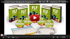 vladn.wetpaint.co As claimedfat loss factor reviewthe colon cleanse is usuall