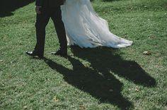 Wedding | Svadba - Fero & Lucia, Presov, Slovakia Wedding, Valentines Day Weddings, Weddings, Marriage, Chartreuse Wedding