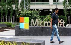 Microsoft dejó claro que la línea Lumia llegaba a su fin