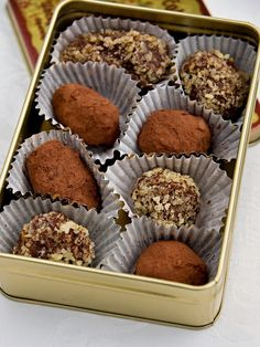 Pradobroty Cupcake Cakes, Cupcakes, Xmas, Christmas, Baked Goods, Cookie Recipes, Muffin, Cookies, Baking