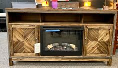 On sale for only $489 Dimplex Fireplace, Fireplace Heater, Fireplace Mantels, Media Consoles, Liquor Cabinet, Furniture, Home Decor, Decoration Home, Room Decor