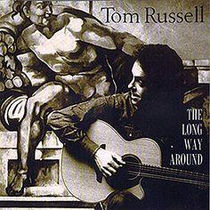 US Steel - Tom Russel Empire State, Folk, Steel, Movies, Movie Posters, Music, Films, Popular, Film Poster