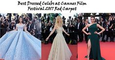 Missed what celebs wore at Cannes Film Festival 2017 Red Carpet - Check it out here https://youtu.be/lAh8eI-a-a4 #cannes #hollywoodstars #bollywoodstars #celebrities #dresses #outfits #cannes2017 #cannesfrance #cannesfilmfestival #cannesfestival2017 #cannesfilmfestivali #cannes70 #cannesfestival #deepikapadukone #aishwaryarai #mallikasherawat #dress #celebrity #actress #shrutihassan #bellahadid #ellefanning #emilyratajkowski #rihanna…
