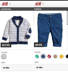Cute baby clothes baby boy fashion h
