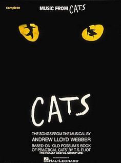 Cats: Songs from the Musical >>> You can find more details by visiting the image link.